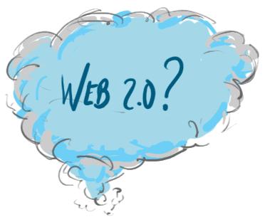 Apertura del blog