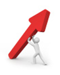 myGestión, software de gestión empresarial online Anticrisis