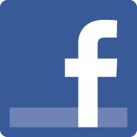 Ya estamos en Facebook