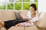 Conciliación vida familiar y laboral