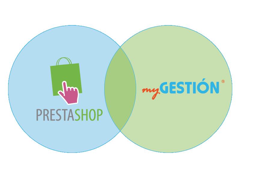 Enlaza Prestashop con un potente ERP