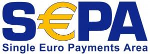 Logo SEPA