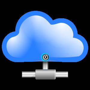 Almacenamiento de archivos en la nube; una forma segura de tener más espacio