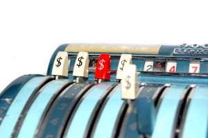 Qué tareas se pueden hacer con un programa de facturación online