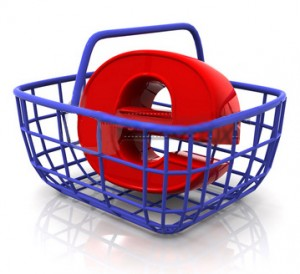 5 consejos para mejorar la usabilidad del e-commerce