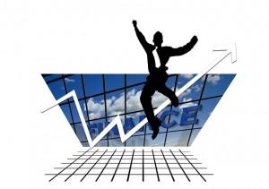 ¿Cómo te ayuda un ERP en el Departamento de compras?