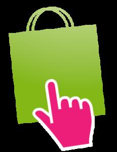 ¿Cómo gestionar la facturación de una tienda online en Prestashop?