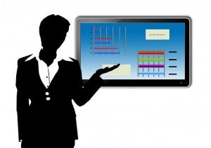 Puntos esenciales para gestionar los presupuestos online