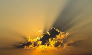 Diferencias entre un ERP en la nube y un ERP on-site