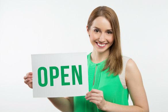 5 errores que no debes cometer en la gestión de tu tienda online