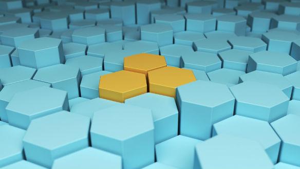 Cómo simplificar la gestión de tu negocio