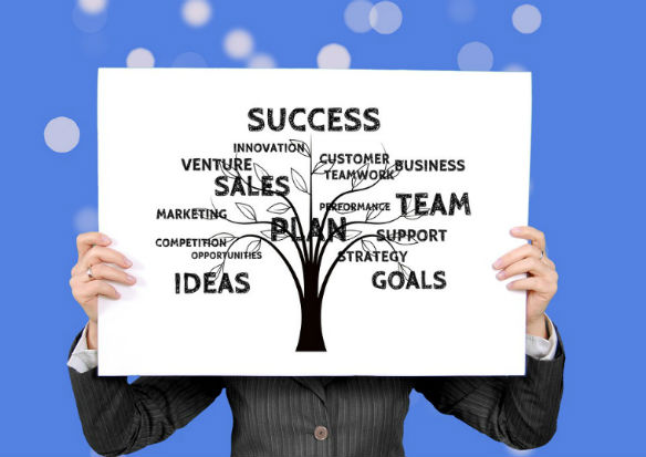 ¿Por qué necesitas invertir en la gestión de tu negocio?