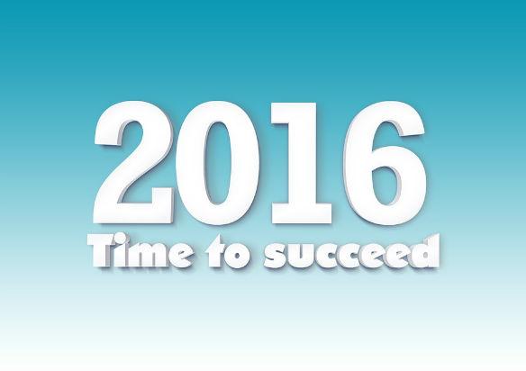 5 consejos para llevar mejor tu facturación en 2016