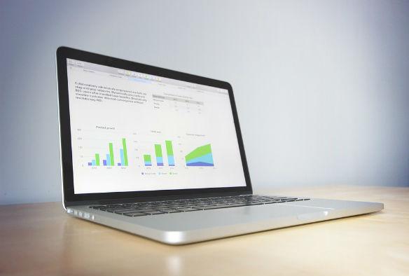 Por qué es importante la visualización de datos