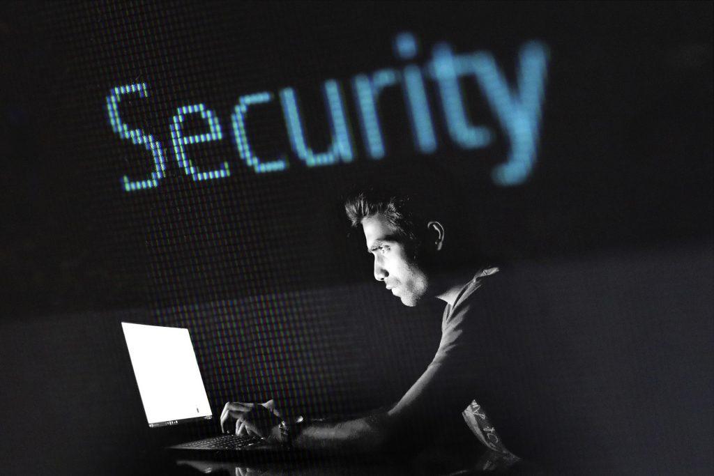 Ley Orgánica de Protección de Datos LOPD