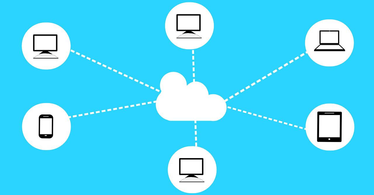 España se suma a la 'carrera armamentística' por el Cloud Computing