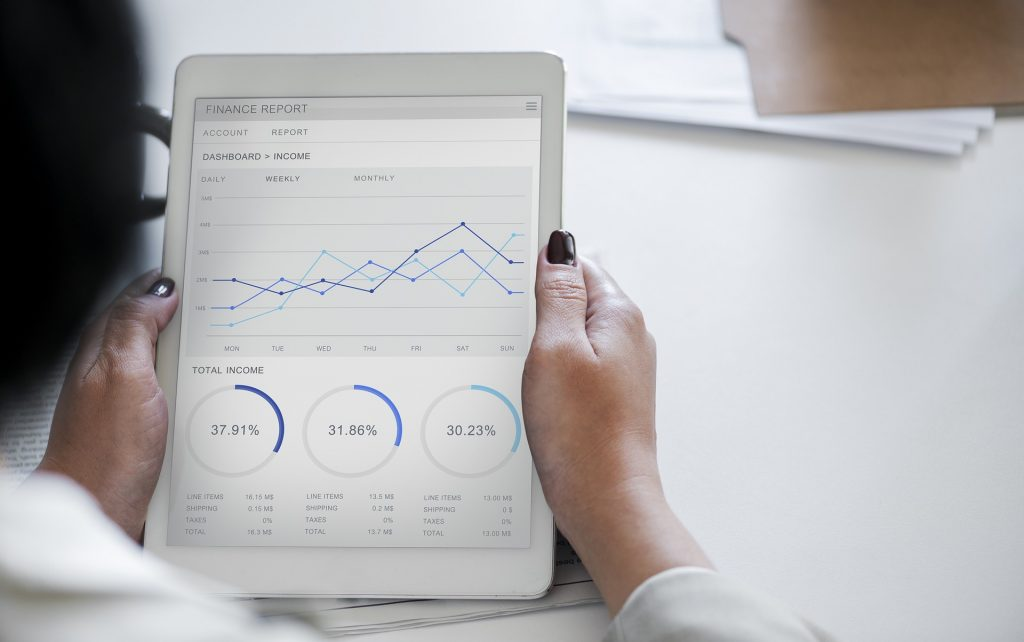 software gestion online