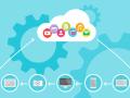 ¿Cómo se trabaja desde un ERP en la nube?
