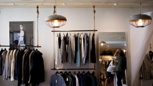 Elige un software de gestión para el sector Retail